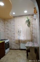 3 к квартира Одесская, школа