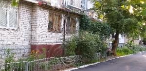 "3х комнатная квартира район ТРЦ ""Оскар"""