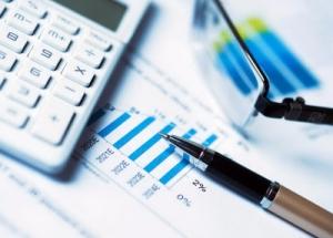 Абонентское обслуживание бизнеса Ваш Личный Финансовый консультант