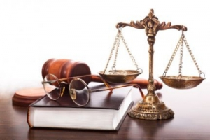 Адвокат по ДТП, ст.124 КУпАП, ст.286 ККУ