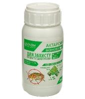 Актарофит 0,2% 250 мл