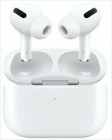Apple AirPods 2, AirPods pro