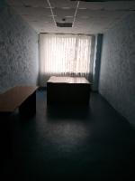 Аренда офисов по ул. Каштановая,4Б