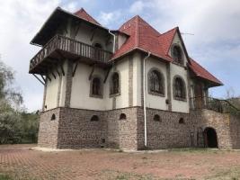 Аренда Загородного Дома 270 м2  В. Дмитровичи, собственный Пруд.