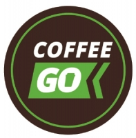 Бариста, Coffee Go