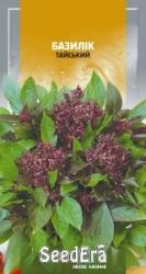 Базилик тайский 0,3г SeedEra