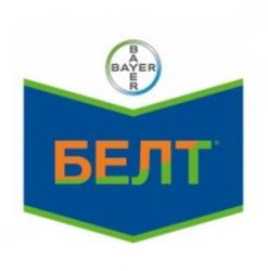 Белт 5 мл Байер