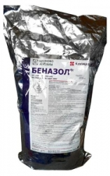 Беназол 5 кг Щелково