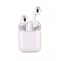 Беспроводные Bluetooth наушники Airpods i9