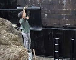 бетонні роботи та підсилення старих фундаментів