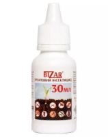 Бизар Bizar (грунтовий інсектицид) 30 мл Агро-захист