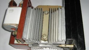 Блоки БВО: БВО-2-18-630-301; БВО-2-24-630-301; БВО-6-28-630-301