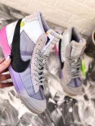Брендовые Кроссовки Мужские Adidas Nike Найк Адидас New Balance