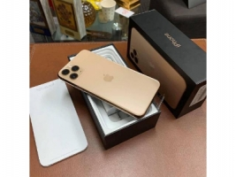 Buy 2 Get 1 Free Apple iPhone 11 Pro iPhone X