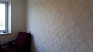 Делаем качественный комплексный ремонт квартир.