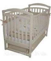 Детская кроватка в идеальном состоянии