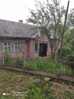 Дом с участком в Кицманском районе Черновицкой области