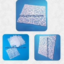 Дренажный коврик для сыра Мини оборудование для производства сыра