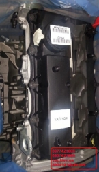 Двигатель ФОРД Транзит 2.2 RWD 155 л.с.