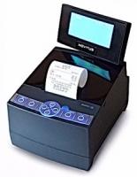 фискальный регистратор MG-N707TS Магазин Бар Кафе Мед Фарм Аптека