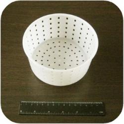 Форма для сыра 0,65 литра