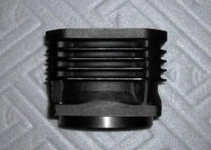 Гильза компрессора воздушного автобусов SETRA, Neoplan,MB(D 100,00мм)