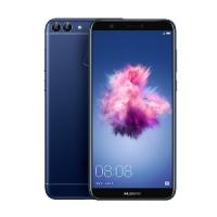 Huawei p smart 2018 3/32