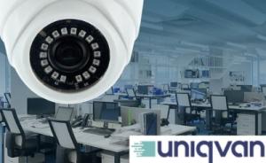 Интеллектуальное видеонаблюдение и контроль ситуации для руководства