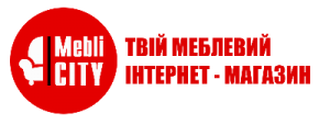 Iнтернет-магазин «Mebli City»