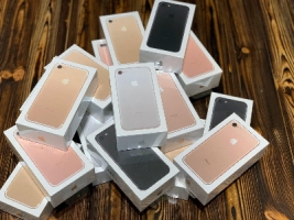 Iphone | 6 | 6+| 7 | 7+| 8 | 8+| X | Новые, запечатанные. НЕ РЕФ.