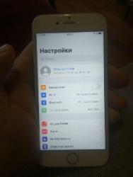 Iphone 6s 16gb идеал срочно
