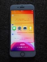 Iphone7(32MB)оригинал