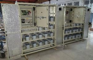 Источники бесперебойного питания электромагнитов ИБПГТ-220.А