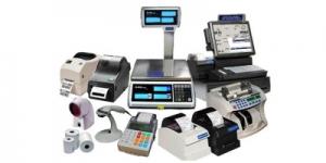 Касові апарати, фіскальні принтери, технічне обслуговування в Полтаві