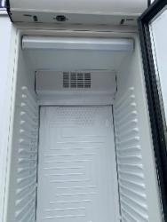 Холодильный шкаф Klimasan 380л БУ