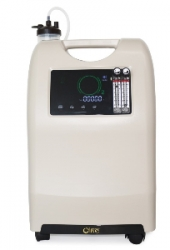 Кисневий концентратор OLV-10 на 10 літрів 26 тис грн