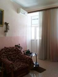 Код 100472. Продам 4-х комнатную квартиру в исторической части нашего