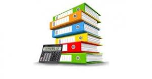 Консультации для предпринимателей и бухгалтеров