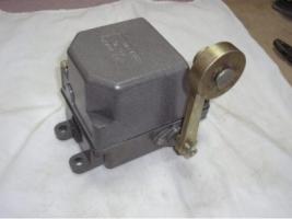 концевой выключатель ку 701,ку 703,ку 704,нв 701,ву 701, производитель