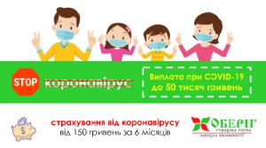 Кредит до 200 000 грн без довідки