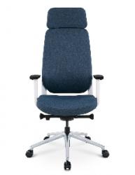 Кресло компьютерное FILO -A_WHITE