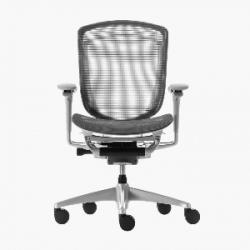 Кресло компьютерное  OKAMURA CONTESSA SECONDA