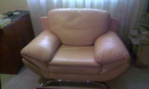 Кресло кожаное бу купить Киев