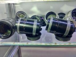 Купить Фотоаппарат, Объектив, Фототехнику Canon, Nikon, Гелиос, Другие