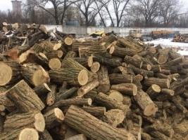 Куплю дрова (твёрдых пород)