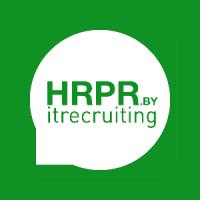 Курс ИТ-рекрутинга HRPR on-line стримы
