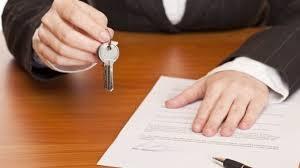 Лишение (признание) права пользования жильем, снятие с регистрации, пр