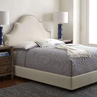 Ліжко з ортопедичною основою | Кровать с ортопедическим основанием