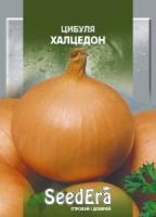 Лук репчатый Халцедон 2г SeedEra