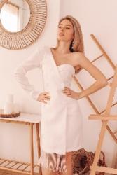 Магазин женской одежды www.beloglazovaanna.com